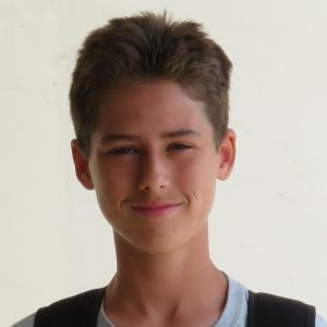 Zac Callahan Profile
