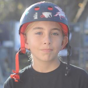 Brody Duncan