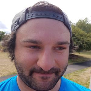 Christian Karafyllis