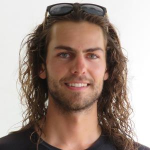 Nick Kris