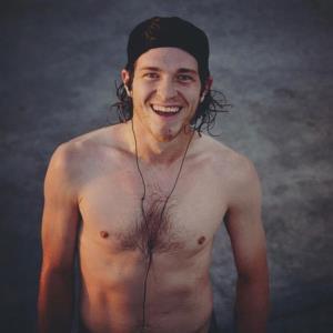 Cody Temple