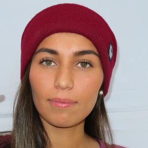 Silvia Urra