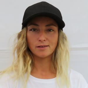 Carolina Lizana Henriquez