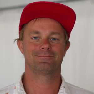 Renton Millar from Melbourne Australia Skateboarder Profile