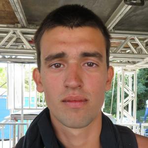 Pedro Fleury Xavier Guerra Duarte