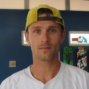 Kyle Churchill