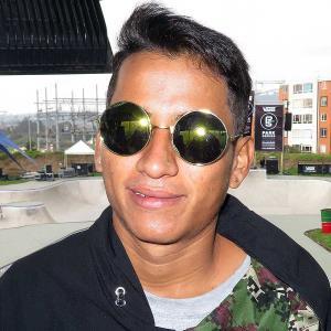 Jose Armando Soler Urbano Profile