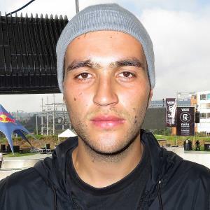 Ricardo Aristizabal Gomez Profile