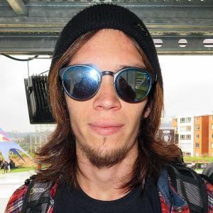 Jonathan Soler Hernandez Profile