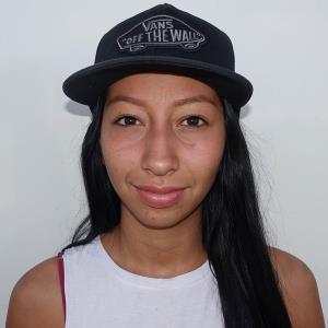 Ana Maria Falla Toro Profile
