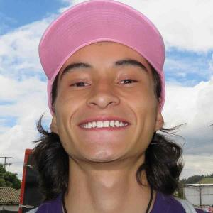 Juan Sebastian Gomez Bernal Profile