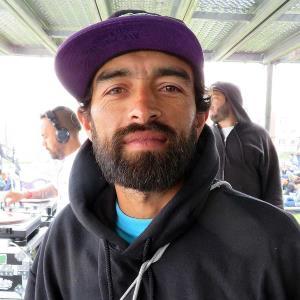 Angel Leandro Cifuentes Suarez Profile