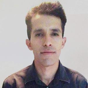 Carlos Ramirez Dill