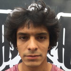 Omar Rios