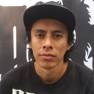 Miguel Ruiz Zamudio