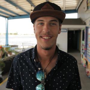 Nathan Simmons Profile