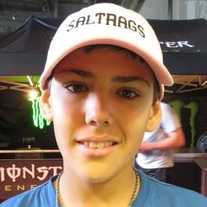 Carlos Fagundes