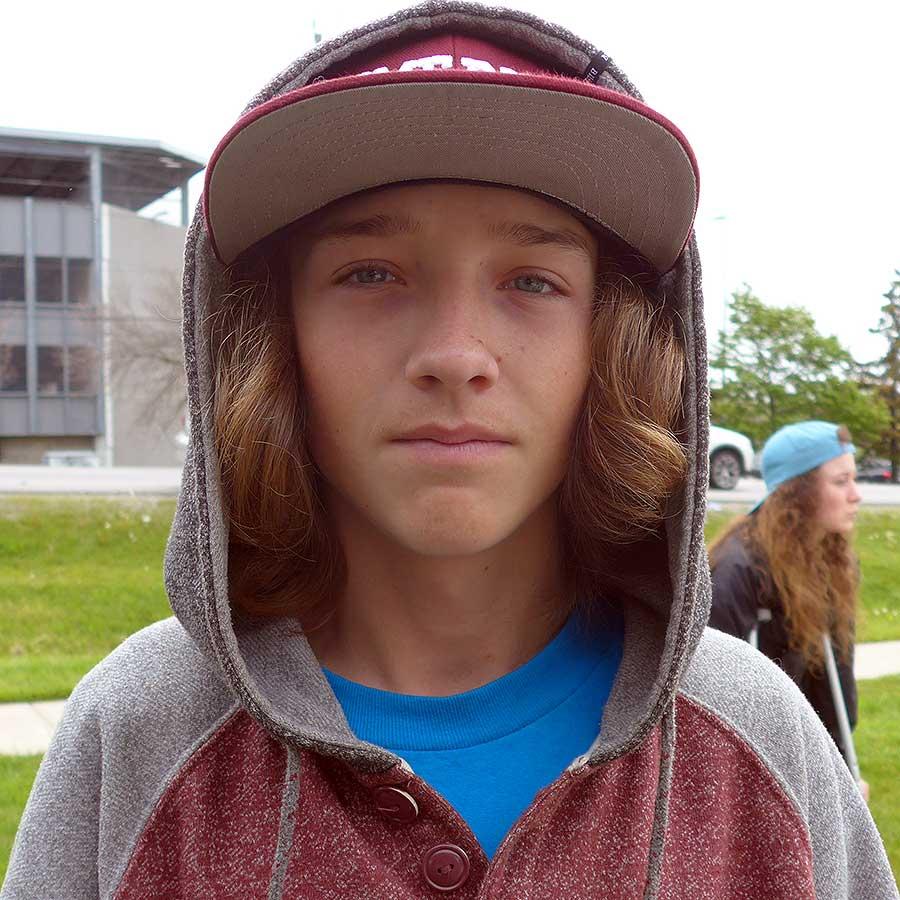 Nick Stanley Headshot