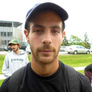 Gianni GIarrozzo