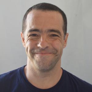 Sandro Dias