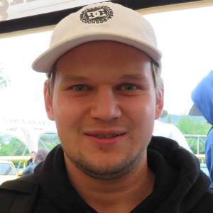 Jakub Jiruska