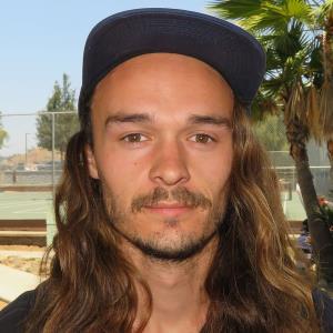 Josh Clemens Profile