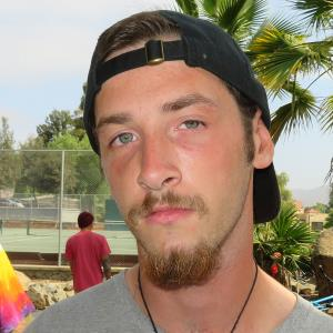 Tyler O'Brien Profile