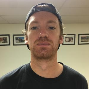 Vince Kenney from Sacramento CA Skateboarder Profile