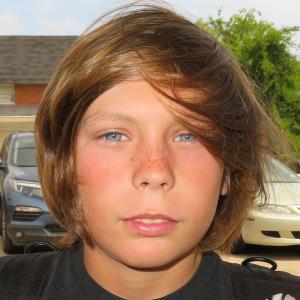Tyler Watts