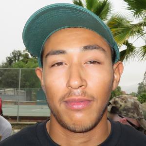 Anthony Nunez Profile