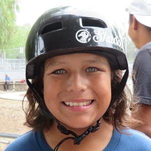 Randy Martinez Profile