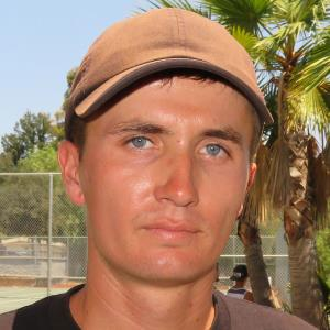 Justin Musser Profile