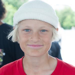 Felix Hvidklint