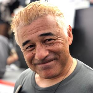 Steve Caballero Photos, Videos, Profile