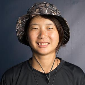 Minato Oike