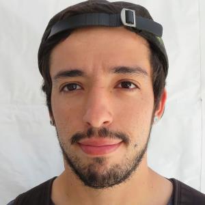 Jose Torres Gil