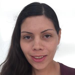 Tania Torres Reyes