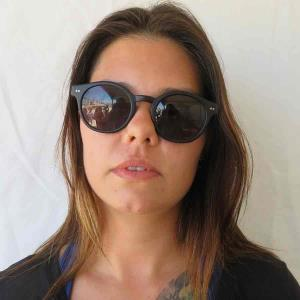 Flavia Santos Profile