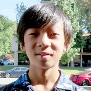 Takara Sato