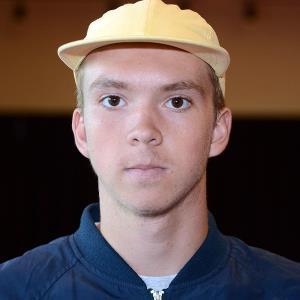 Nolan Waller