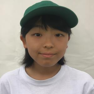 Mami Tezuka Photos, Videos, Profile