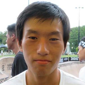 Kun Kun Sun Profile