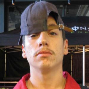 Ryan Racine