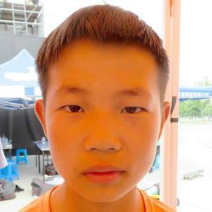 Guoshun Yuan