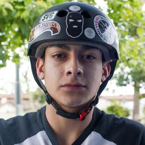 Kyle Chavez