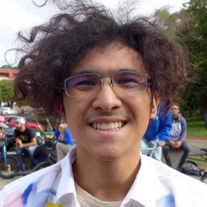 Josiah Megliorino