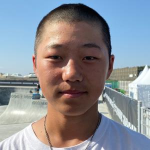 Yuro Nagahara