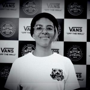 Jesica Vazquez
