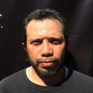 Jose Agustin Gutierrez