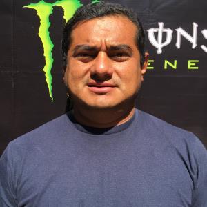 Alfonso Trujillo